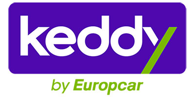 Keddy By Europcar Split Car Hire Reviews Rentalcars Com