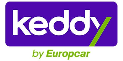 Keddy By Europcar Ireland Car Hire Reviews Rentalcars Com