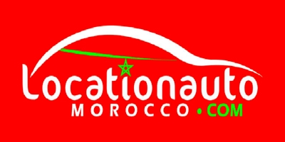 Locationauto - Rentalcars.com