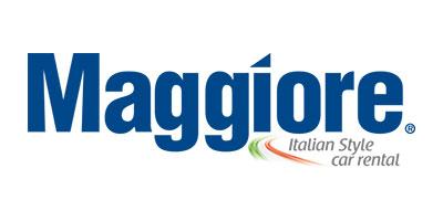 Maggiore Logo