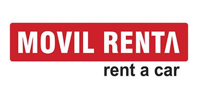 Movil Renta Logo