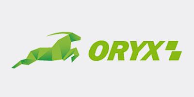 Oryx Zagreb Airport Car Hire Reviews Rentalcars Com