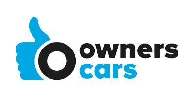 Owners Cars Logo