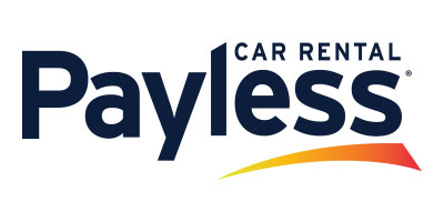 Payless Santo Domingo Car Hire Reviews Rentalcars Com