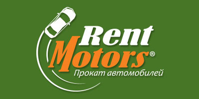 Rentmotors Rostov on Don Airport: Car Hire & reviews