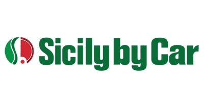 Sicily By Car Venice Marco Polo Airport Car Hire Reviews