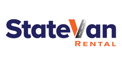 State Van Rental USA : Car Hire & reviews - Rentalcars.com - 웹
