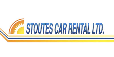 Stoutes Car Rental - Rentalcars.com