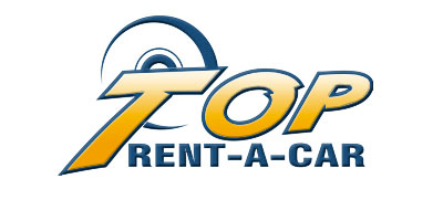 Top Rent A Car - Rentalcars.com