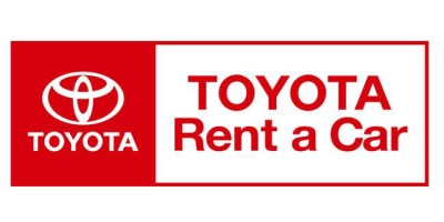 Toyota Rent A Car   Rentalcars.com