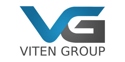 Viten Group Logo