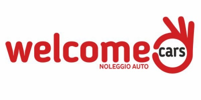 Welcome Cars - Rentalcars.com