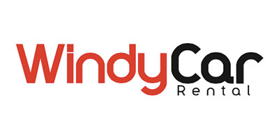 Windy Car Rental - Rentalcars.com