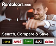 Book your car here