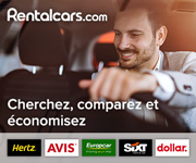 rental cars tenerife