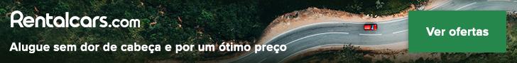 br - Fundação Harmonia em São Thomé das Letras-MG